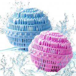 lavage-bille-bioceramique