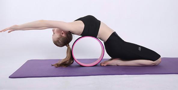petit-cerceau-yoga