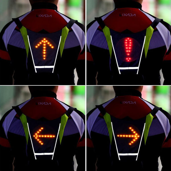 fleche-signalisation-led-cycliste