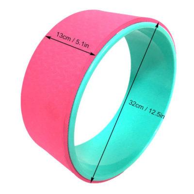 roue-pilates-dimensions