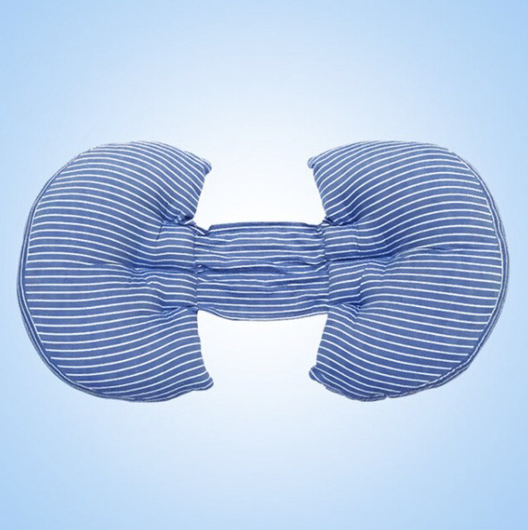 oreiller-grossesse-pratique