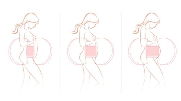 coussin-evolution-trimestre-femme-enceinte