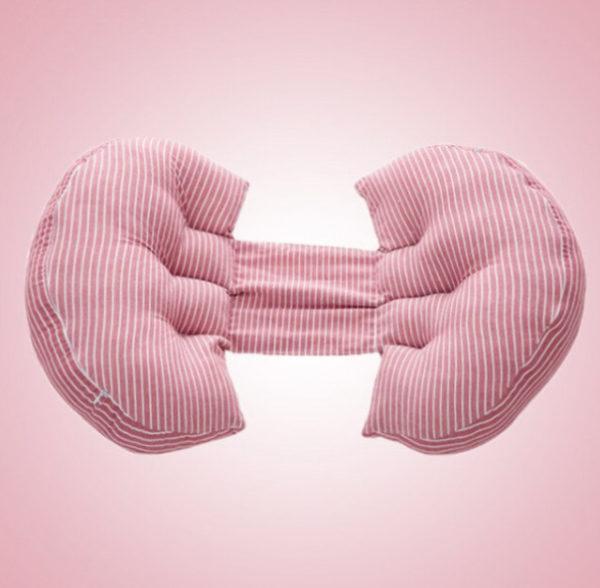 coussin-allaitement-bebe