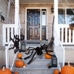 decoration-halloween-exterieur