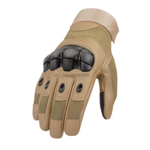 gant-armée-beige