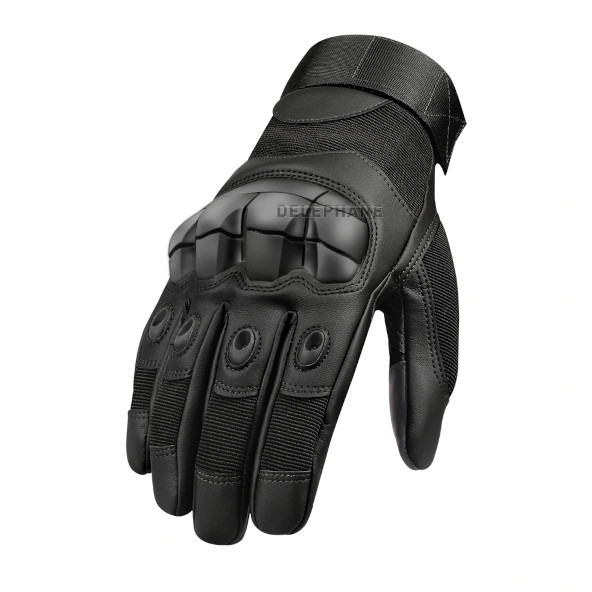 gant-armée-noir