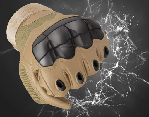 gants-anti-douleur