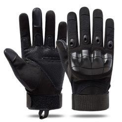 gants-armée-homme