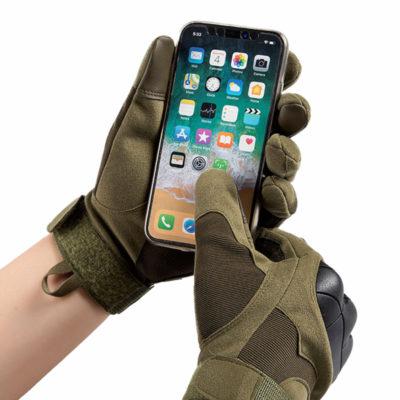 gants-militaires-tactiles-homme