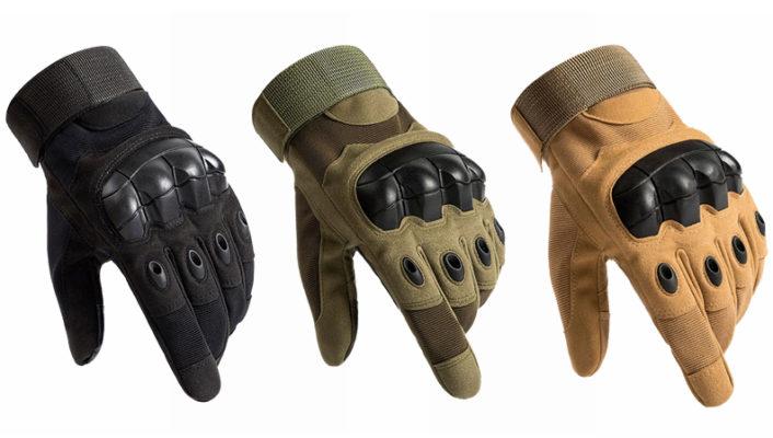 gants-combat-homme