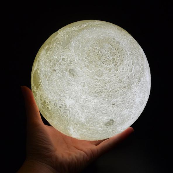 lampe-veilleuse-lunaire