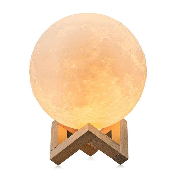 lampe-systeme-solaire