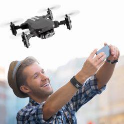 mini-drone-qualite
