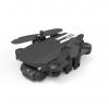 mini-drone-pas-cher-noir
