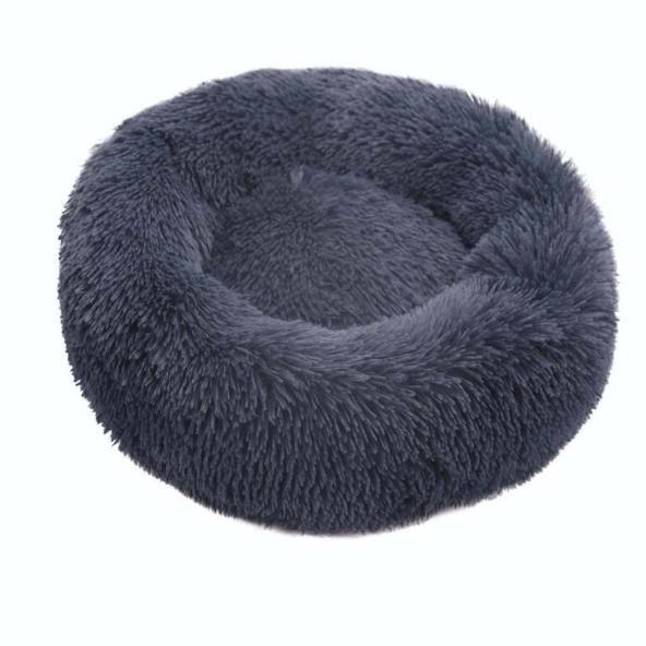 panier-tout-doux-animal-gris