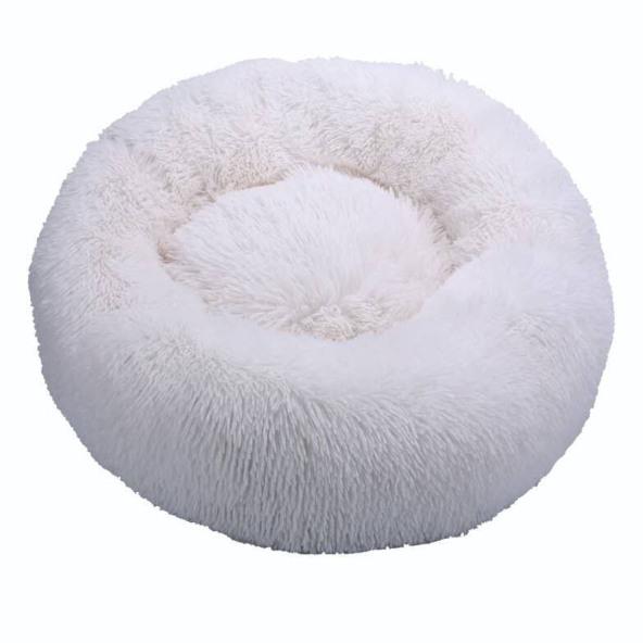 panier-chien-blanc
