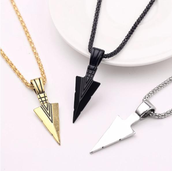 tete-fleche-arrow
