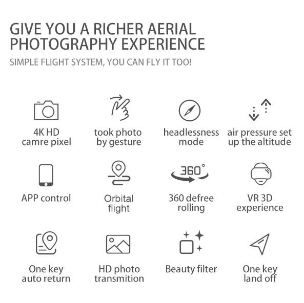 drone-camera-haute-qualite