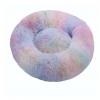 niche-animal-multicolore