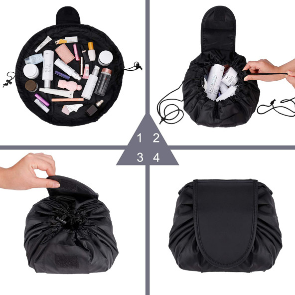 trousse-maquillage-impermeable
