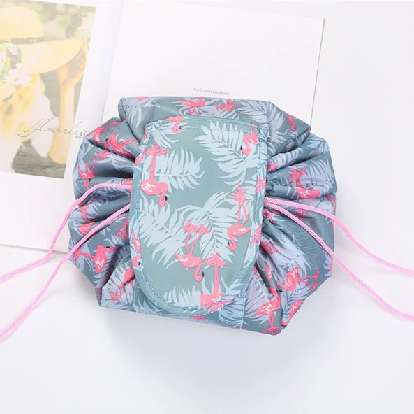 trousse-maquillage-flamant-rose