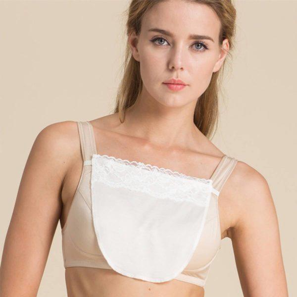 Bandeau poitrine femme