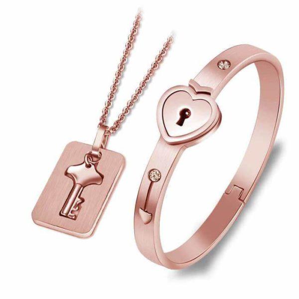 Bracelet homme luxe