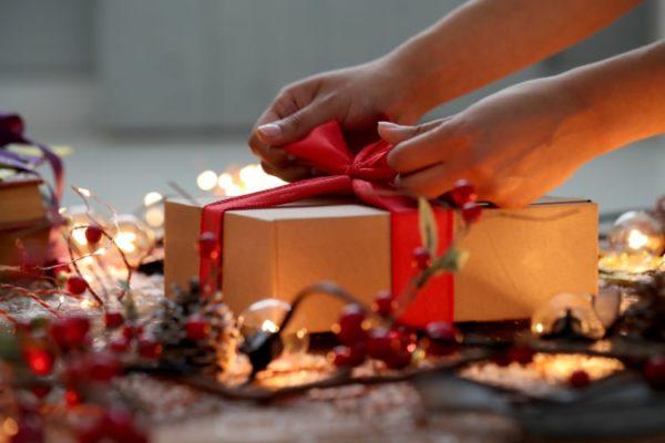 cadeaux-noel-diy