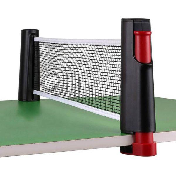 Filet table de ping pong