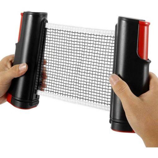 Intersport filet ping pong