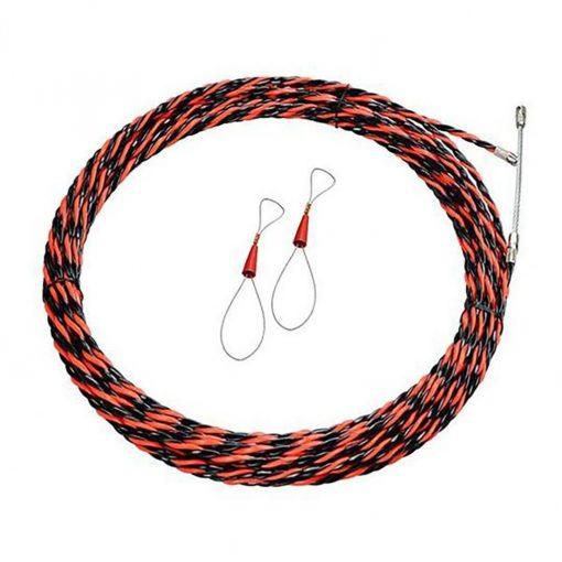 Chemin de cable castorama