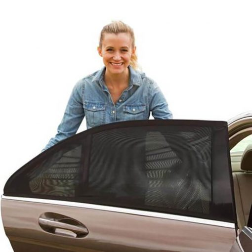 Protège vitre voiture
