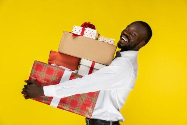 cadeaux-noel-2020-pas-cher