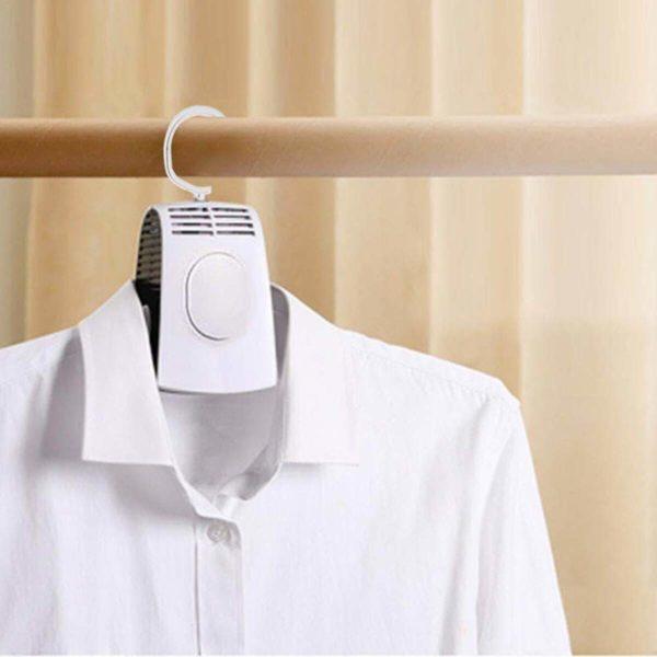Amazon sechoir porte cintre