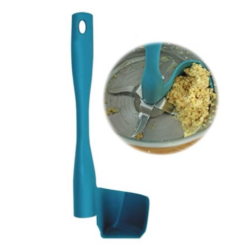 Nouvelle spatule thermomix