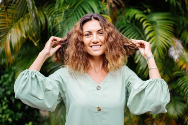 comment-onduler-ses-cheveux