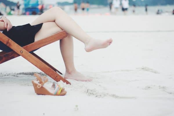 comment-eviter-irritations-cuisses