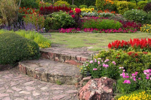 allees-jardin