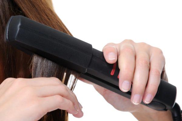 lisseur-cheveux-courts