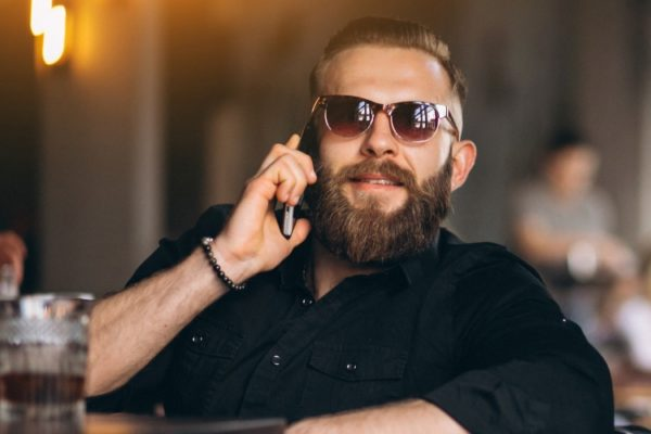avoir-barbe-longue