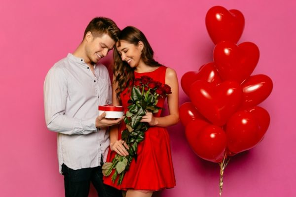 cadeau-romantique-saint-valentin