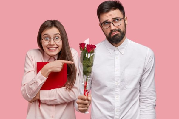 cadeau-saint-valentin-rigolo
