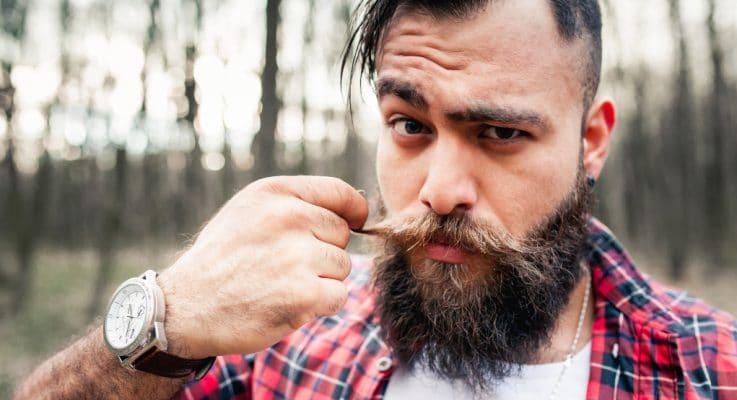 avoir-barbe-hipster