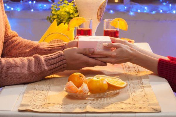 premier-dîner-romantique