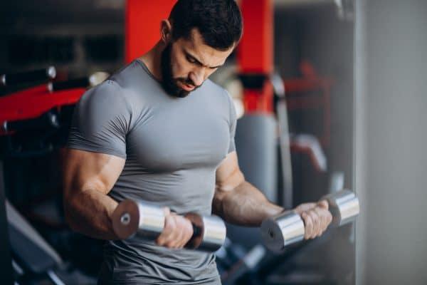 Avoir-Un-Corps-Muscle-Sport