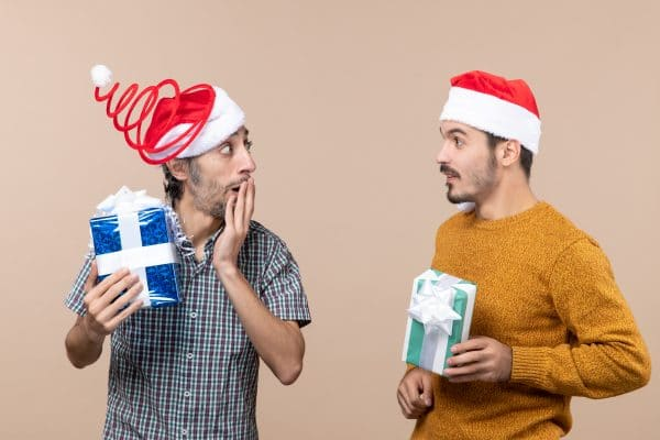secret-santa-idees-cadeaux