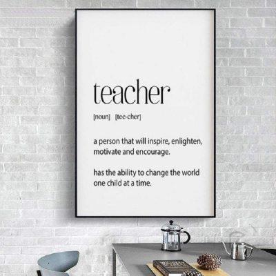 idees-cadeaux-fin-annee-scolaire