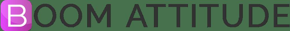 logo-boomattitude