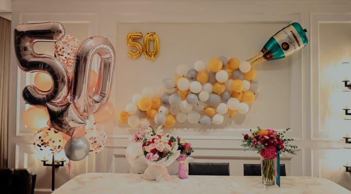 anniversaire-idees-cadeaux-cinquante-ans