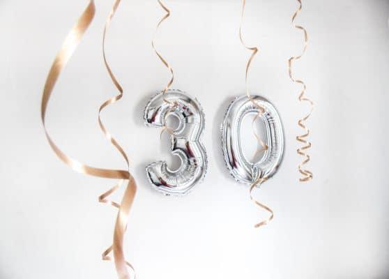 anniversaire-homme-trente-ans